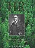 H.R.: A Biography of H.R. MacMillan