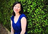 Julia Cho Anthology