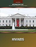 AIDS/HIV (Information Plus Reference Series)