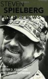 Steven Spielberg: Interviews (Conversations with Filmmakers Series)