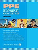 PPE Preparticipation Physical Evaluation (AAP, PPE- Preparticipation Physical Evaluation)