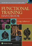 Functional Training Handbook