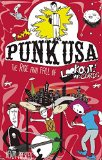 Punk USA: The Rise and Fall of Lookout Records (Real World)