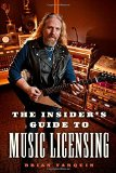 The Insider's Guide to Music Licensing