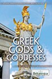 Greek Gods & Goddesses (Gods & Goddesses of Mythology)