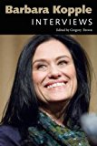 Barbara Kopple: Interviews (Conversations with Filmmakers Series)