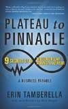 Plateau to Pinnacle: 9 Secrets of a Million Dollar Financial Advisor