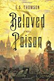 Beloved Poison: A Novel