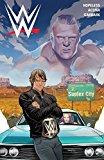 WWE Vol. 2: The Lunatic Fringe