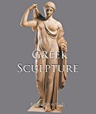 Greek Sculpture (Art of Century)