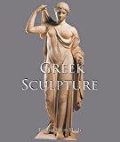 Greek Sculpture (Art of Century)