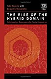 The Rise of the Hybrid Domain: Collaborative Governance for Social Innovation