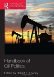 Handbook of Oil Politics (Routledge International Handbooks)