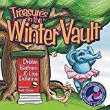 Treasures in the Winter Vault (Mom's Choice Award Recipient)