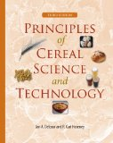 Principles of Cereal Science and Technology, Third Edition