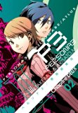 Persona 3 Volume 2