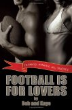 Football is For Lovers