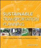 Common Frameworks: Rethinking the Developmental City in China (Harvard Design Studies)