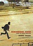 Remembering Akbar: Inside the Iranian Revolution
