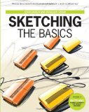 Sketching: The Basics (2nd printing)