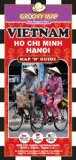 Groovy Map n Guide Vietnam (2012)